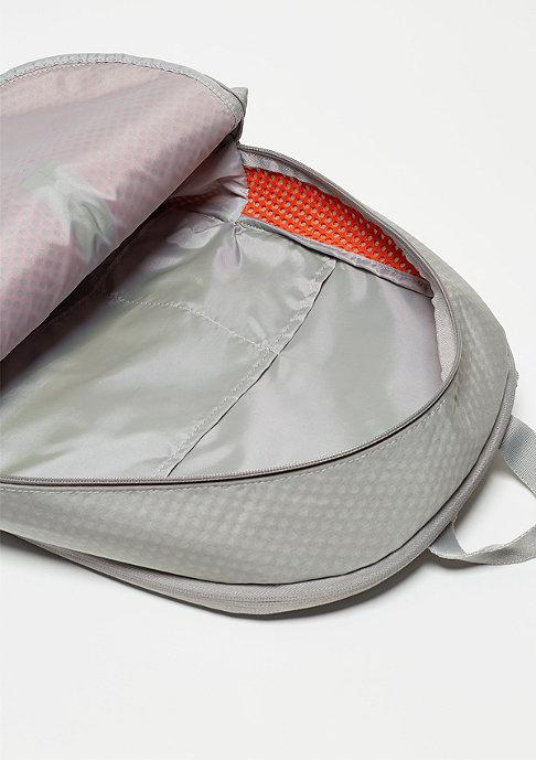 adidas BP ESS mgh solid grey