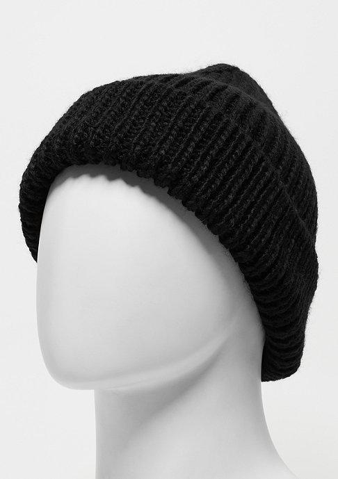 adidas Heavy Knit B black