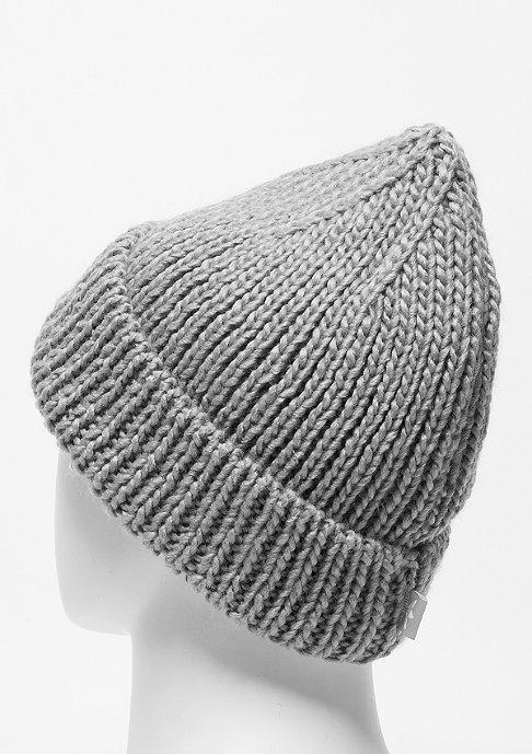 adidas Heavy Knit B mgh solid grey