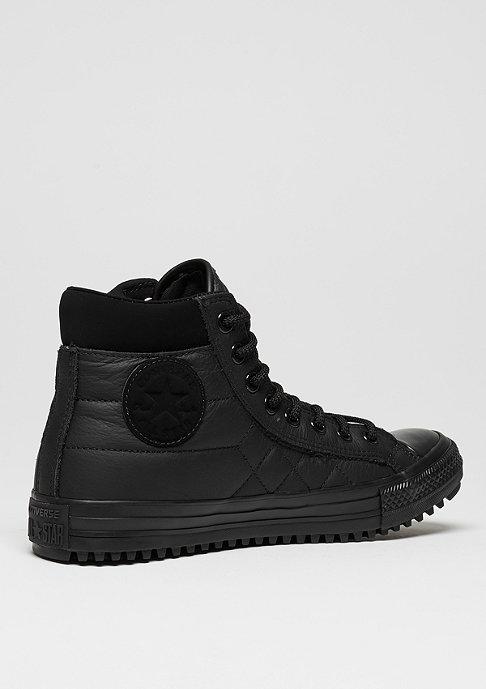 Converse CTAS Mid black/black/black