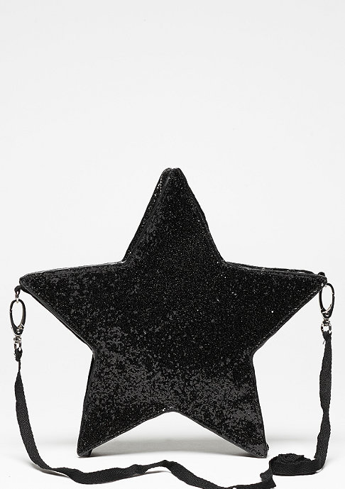 Cheap Monday Nova Purse black