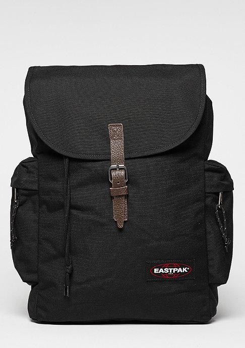 Eastpak Austin black