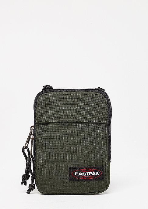 Eastpak Buddy army socks
