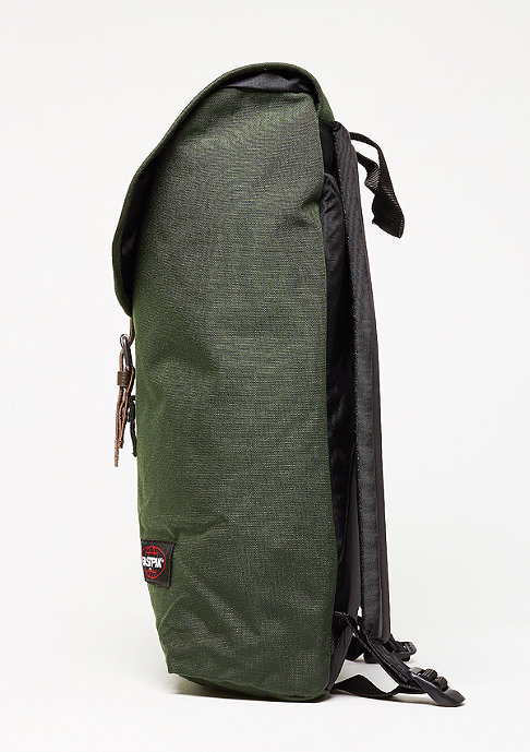 Eastpak Ciera army socks
