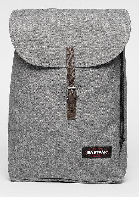 Eastpak Rucksack Ciera sunday grey
