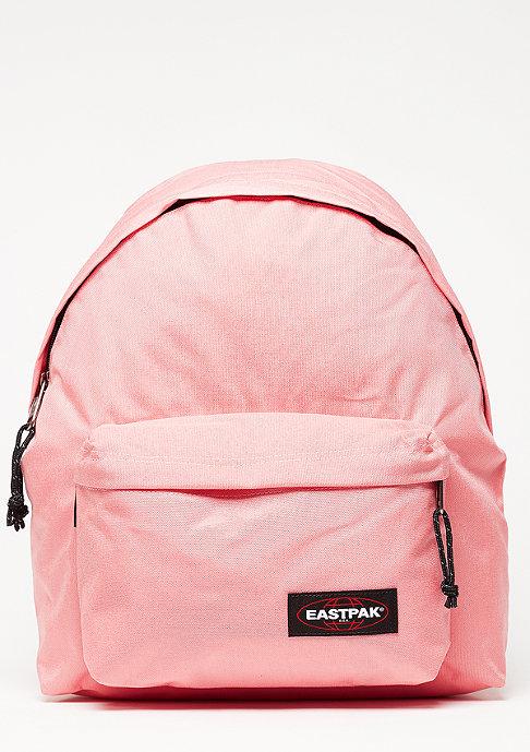Eastpak Rucksack Padded Pakr random smile pink