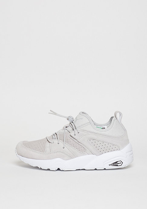 Puma Blaze Of Glory Soft glacier grey/white