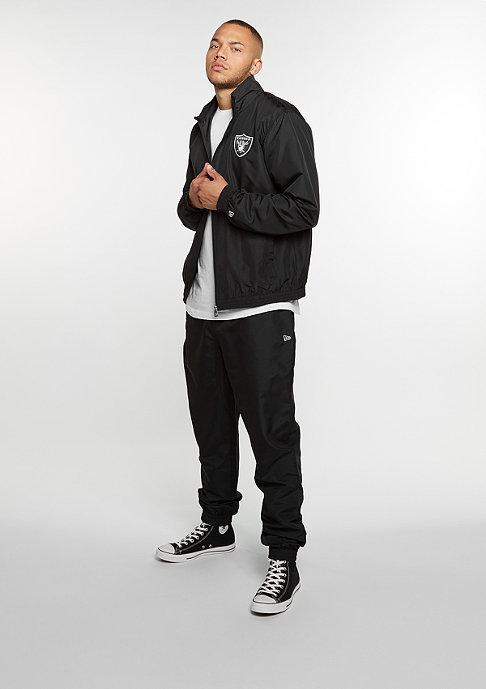 New Era Remix II Woven NFL Oakland Raiders black