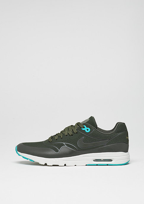 NIKE Air Max 1 Ultra Moire sequoia/sequoia