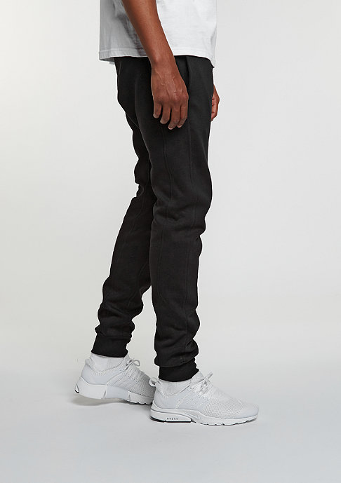Karl Kani Sweatpants black