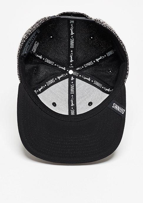 Djinn's 6P SB Left Sports black
