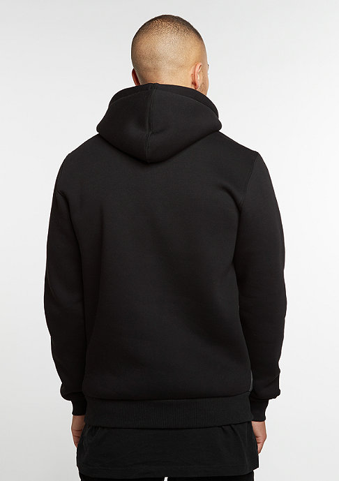 Cayler & Sons C&S WL Hoody Pacasso black/mc