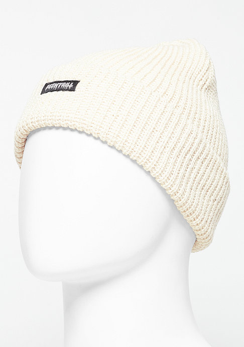 Been Trill Beanie taupe