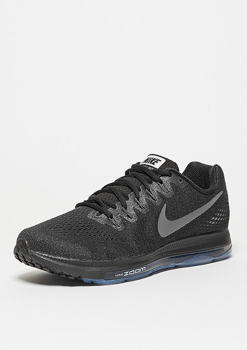 NIKE Zoom All Out Low black/dark grey/anthracite