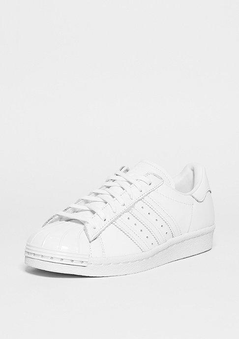 adidas Schuh Superstar 80s Metal white/white/core black