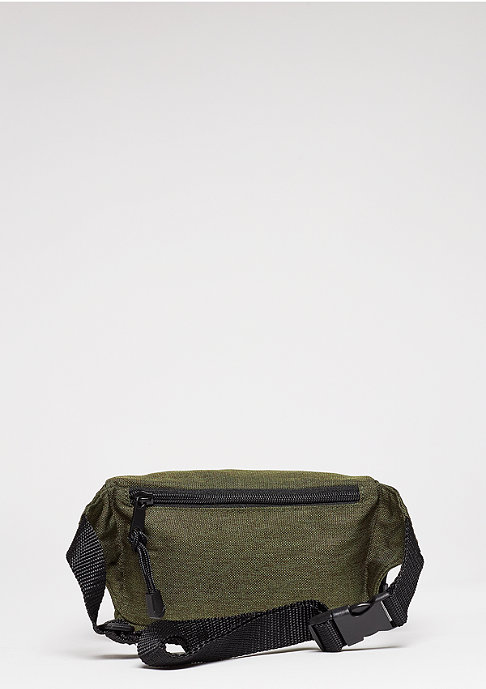 SNIPES Hip Bag khaki