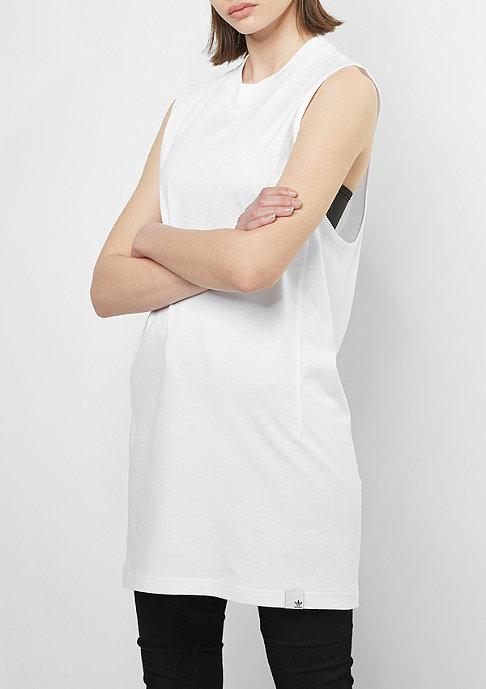adidas XBYO Elong white