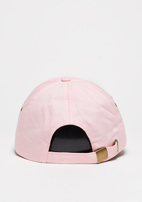 Hype Cigi pink