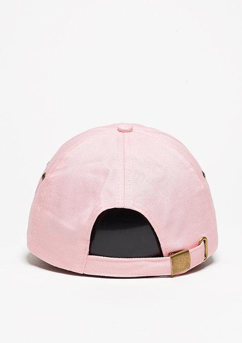 Hype Unicorn pink