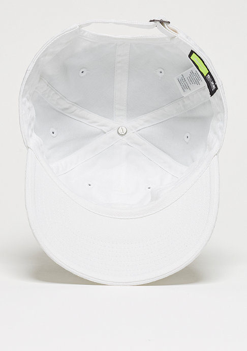 NIKE Baseball-Cap Twill H86 Blue white/black