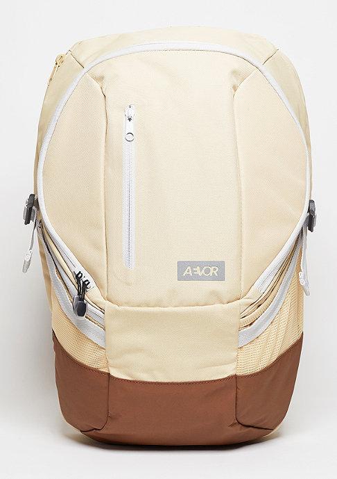 Aevor Rucksack Sportspack Desert Sand khaki/brown