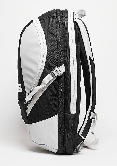 Aevor Sportspack Foggy black/grey