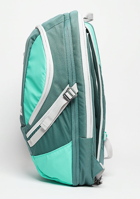 Aevor Rucksack Sportspack Aurora Green green/light green