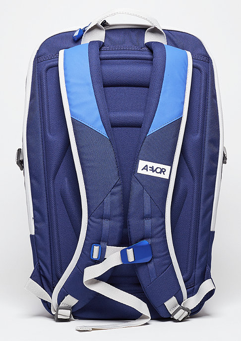 Aevor Sportspack blue bird sky/light blue
