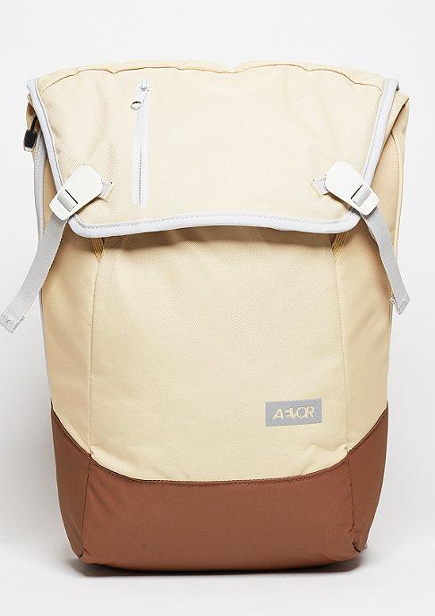 Aevor Daypack Desert Sand khaki/brown