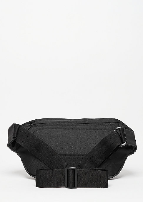 Aevor Shoulder Bag Eclipse black/black