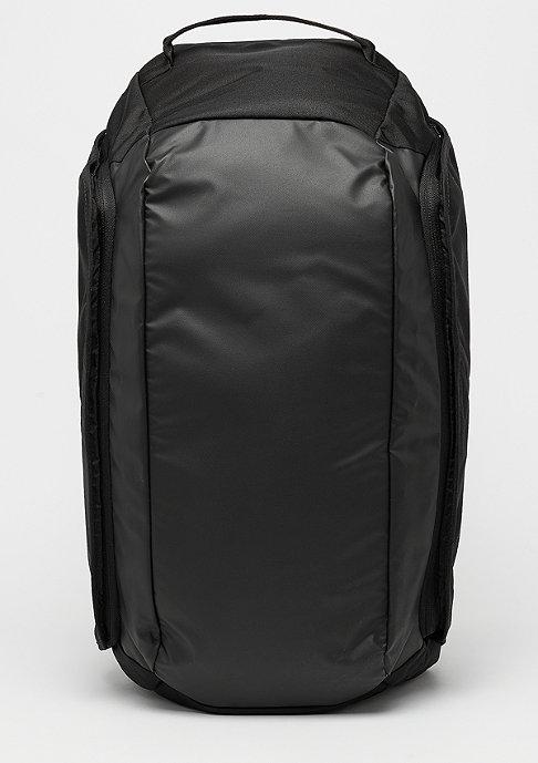 Aevor Sporttasche Black Eclipse black/black