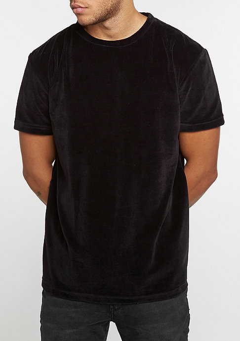 Flatbush Niki Tee black