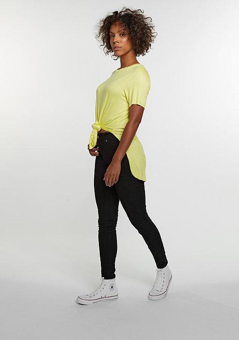 Flatbush Long Rib yellow