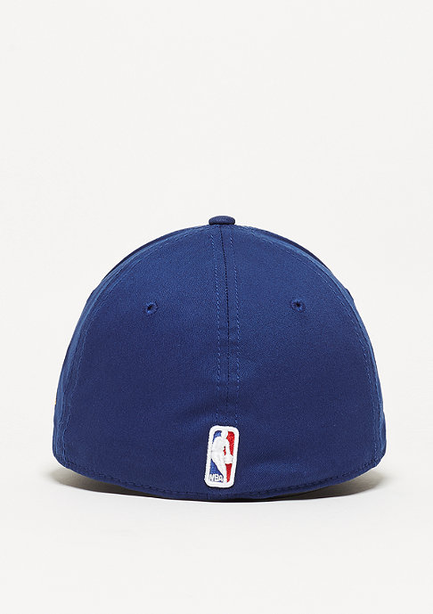 New Era 39Thirty NBA Golden State Warriors
