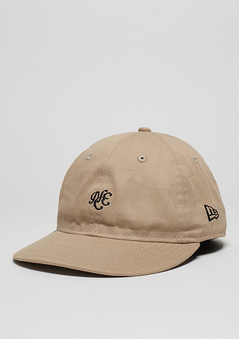 New Era 9Fifty Unstructured cam