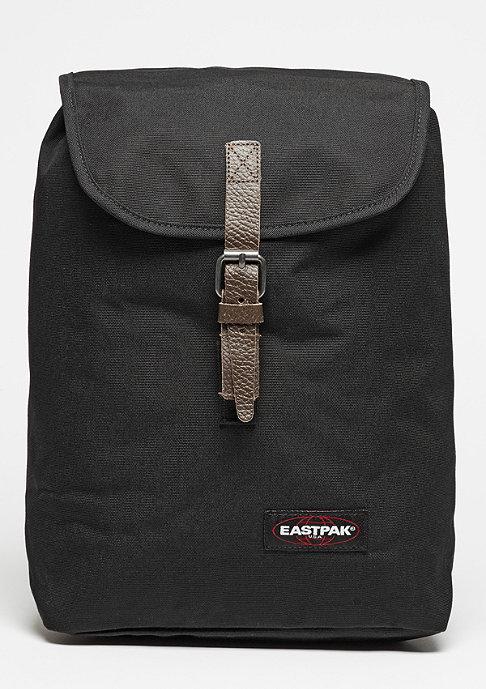 Eastpak Casyl black