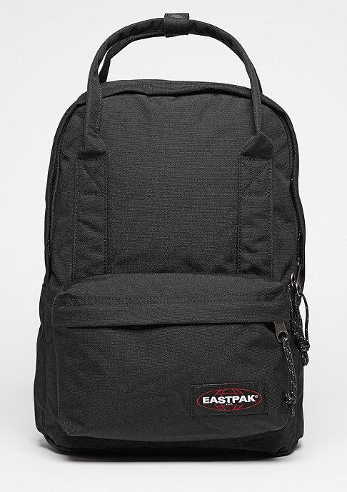Eastpak Padded Shopr black