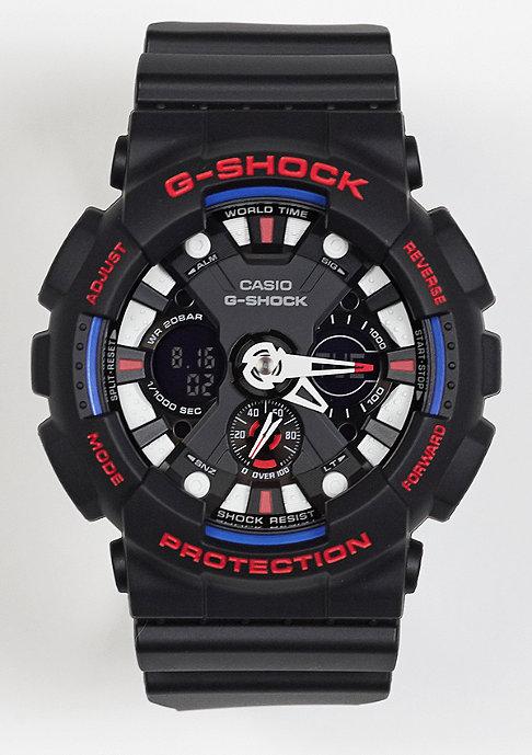 G-Shock GA-120TR-1AER