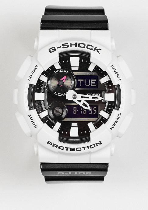 G-Shock GAX-100B-7AER