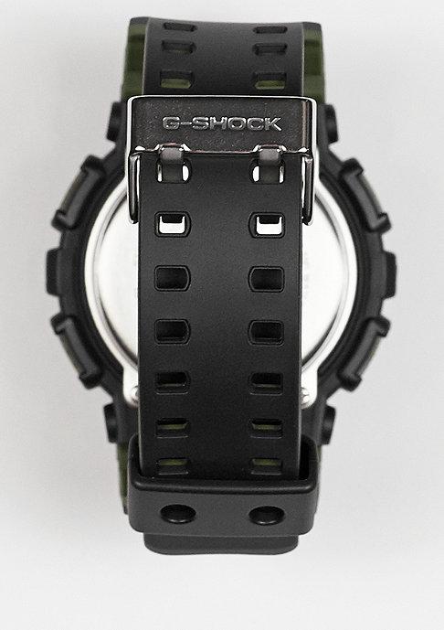 G-Shock GA-100L-1AER