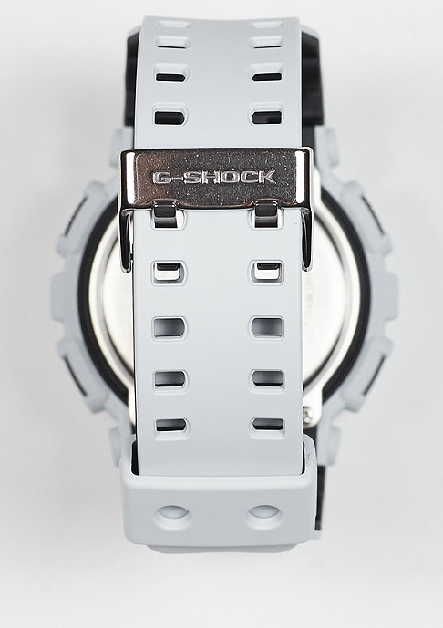G-Shock GA-100L-7AER
