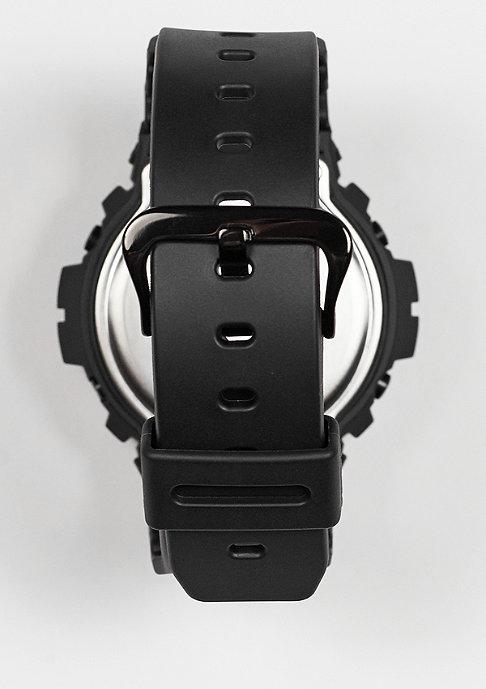 G-Shock DW-6900BB-1ER