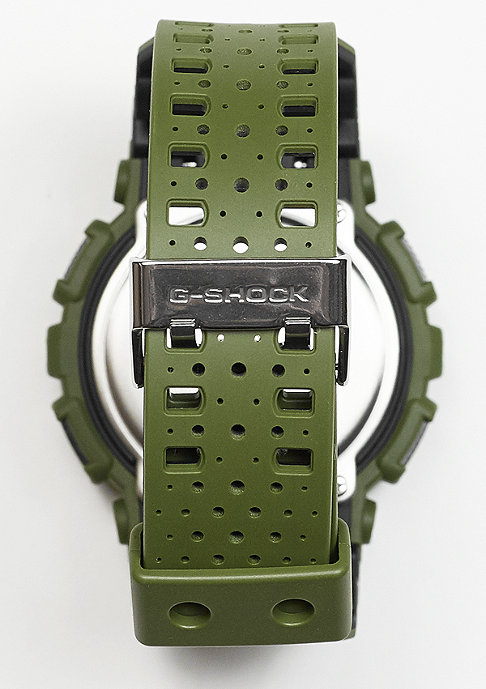 G-Shock GA-110LP-3AER