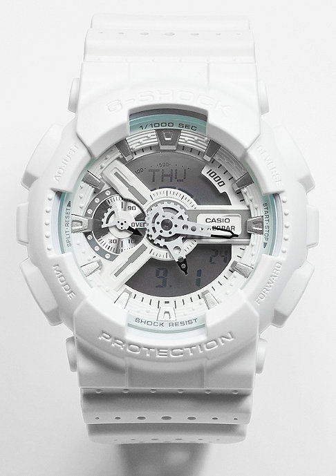 G-Shock GA-110LP-7AER