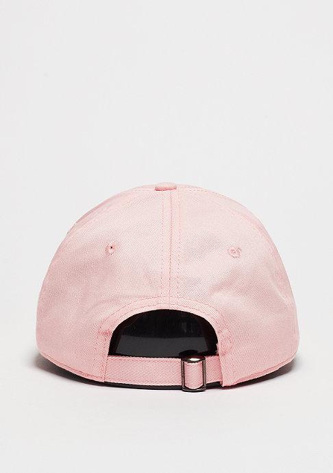 Wavey CNTRL pink