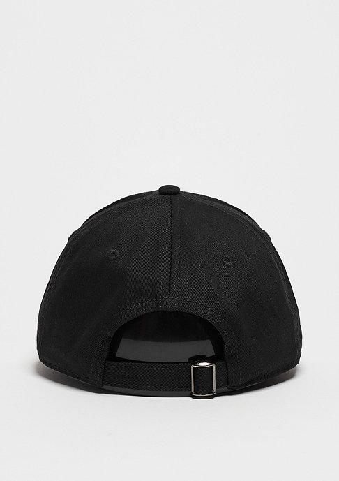 Wavey Baseball-Cap First Place black