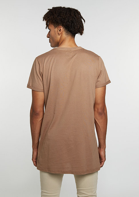 Sixth June T-Shirt Long Tee keny