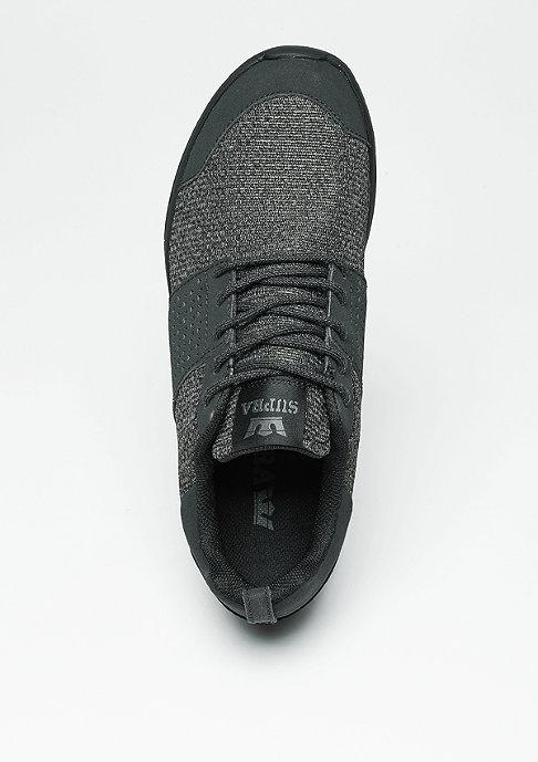 Supra Scissor black/black