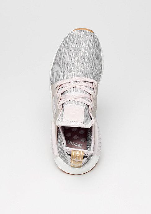 adidas Laufschuh NMD XR1PK ice purple