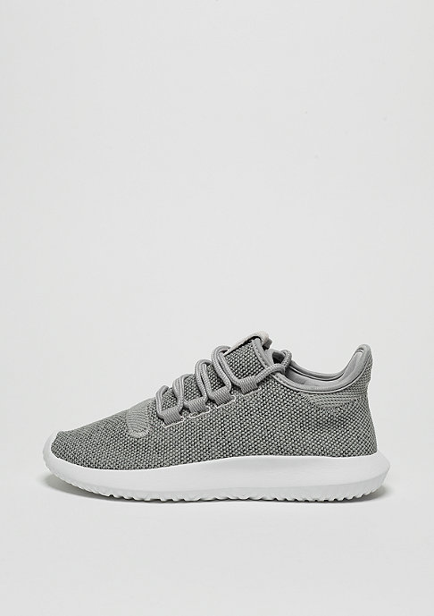 adidas Laufschuh Tubular Shadow solid grey/granite/white